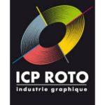 ICP ROTO