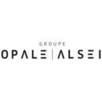 Opale-Alsei