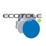 ecotole-logo